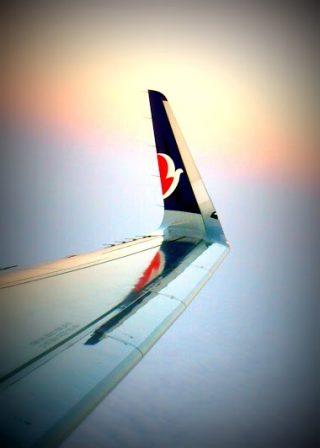 マカオ航空が2017年夏期ダイヤを発表、個人的には使い勝手低下で残念。